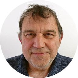 Ulrich Breitwieser