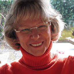Christel Reuter